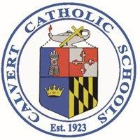 Calvert Catholic Schools
