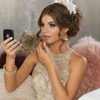 Glamour Bridal & Quince