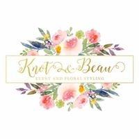 Knot & Beau