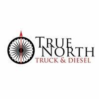 True North Truck & Diesel Repair