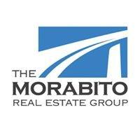 The Morabito Real Estate Group