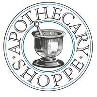 Apothecary Shoppe Store