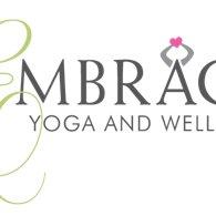 Embrace Yoga and Wellness/Debbie Ramer