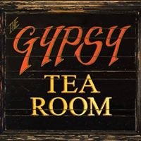 The Gypsy Tea Room
