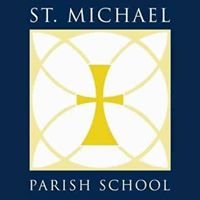 St. Michael Parish School, Wheaton