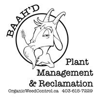 Baah'd Plant Management and Reclamation
