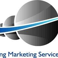 Hocking Marketing Services, Inc.