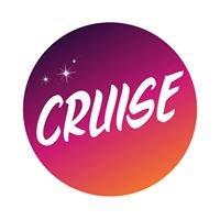 Cruise Split