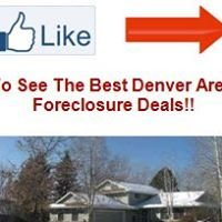 Denver Duplexes