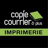 Copie Courrier & Plus Rosemère