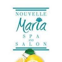 Nouvelle Maria Spa & Salon