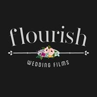 Flourish Wedding Films