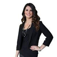 Krista Moves Real Estate