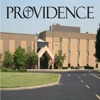 Our Lady of Providence Jr.-Sr. High School