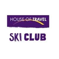 House of Travel Ski