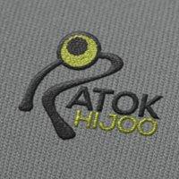 Tshirt Printing Katokhijoo