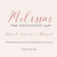 Melissa's Photography