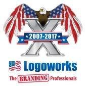 US Logoworks