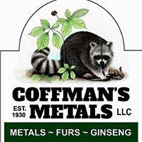 Coffmans Metals LLC