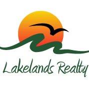Lake Greenwood Homes For Sale - Lakelands Realty