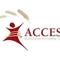 Access Essential Skills for Aboriginal Futures
