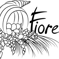 Fi.Ore Piante & Fiori