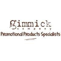 Gimmick Company