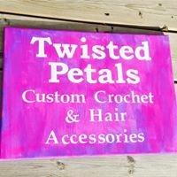 Twisted Petals