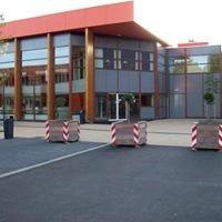 Erasmus College Zoetermeer