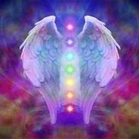 Angel Essence Reiki Therapy & Guidance