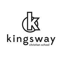 Kingsway Christian School