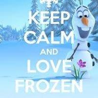 Frozen Headquarters