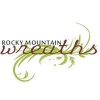 Rocky Mountain Wreaths