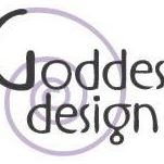 Goddess Design