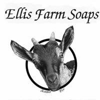 Ellis Farm at Winterpock, Home of Ellis Farm Soaps