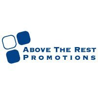 Above The Rest Promotions