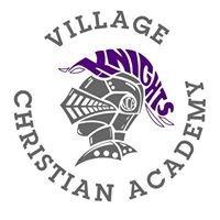 Village Christian Academy