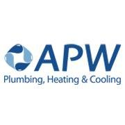APW Plumbing, Heating & Cooling