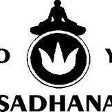 Studio Yoga Sadhana