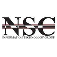 NSC Information Technology Group