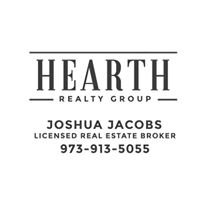Josh Jacobs - Keller Williams Mid-Town Direct Realty