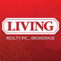 Living Realty Inc., Brokerage