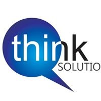 Think Solution