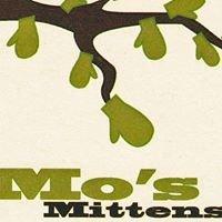 Mo's Mittens