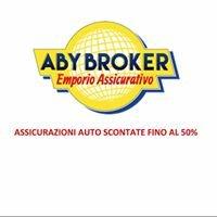 ABY Broker - emporio assicurativo