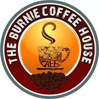 The Burnie Coffee House