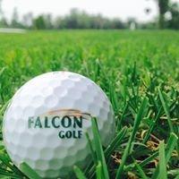Falcon Golf