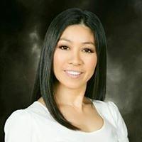 Robyn Dao