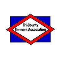 Tri County Farmers