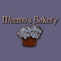 Meemo's Bakery